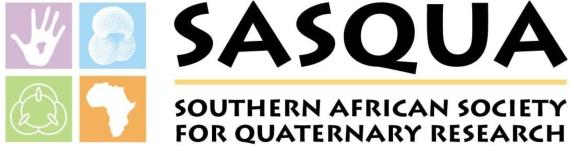 SASQUA Newsletter 2011_updated-1